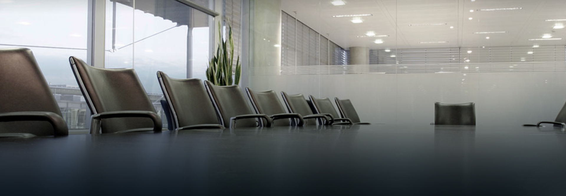 Leadership - Tata Motors