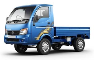 Tata Ace Mega - Best Commercial Vehicle in India