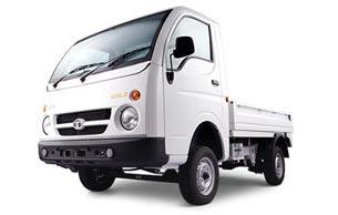 Tata Ace - Mini Truck in India
