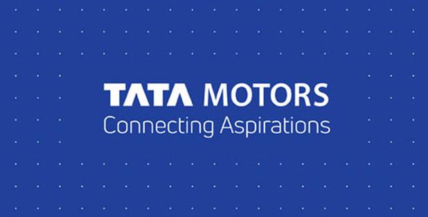 tata motors overview