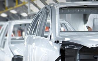 Design Facilities - Tata Motors
