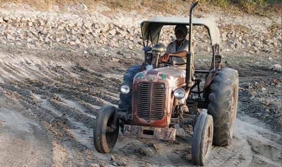 rural economic development initiative