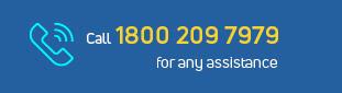 Tata Motors Customer Care