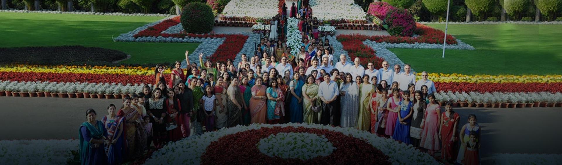 Diversity and Inclusion - Tata Motors