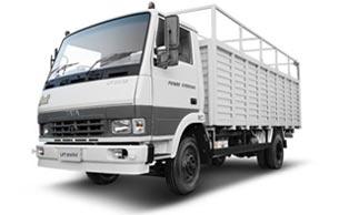 ICV Truck - Best Trucks in india