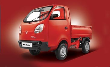 Automobile Companies in India, Car Manufacturers in India