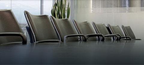Tata Motors Board of Directors | Tata Motors Management | Tata