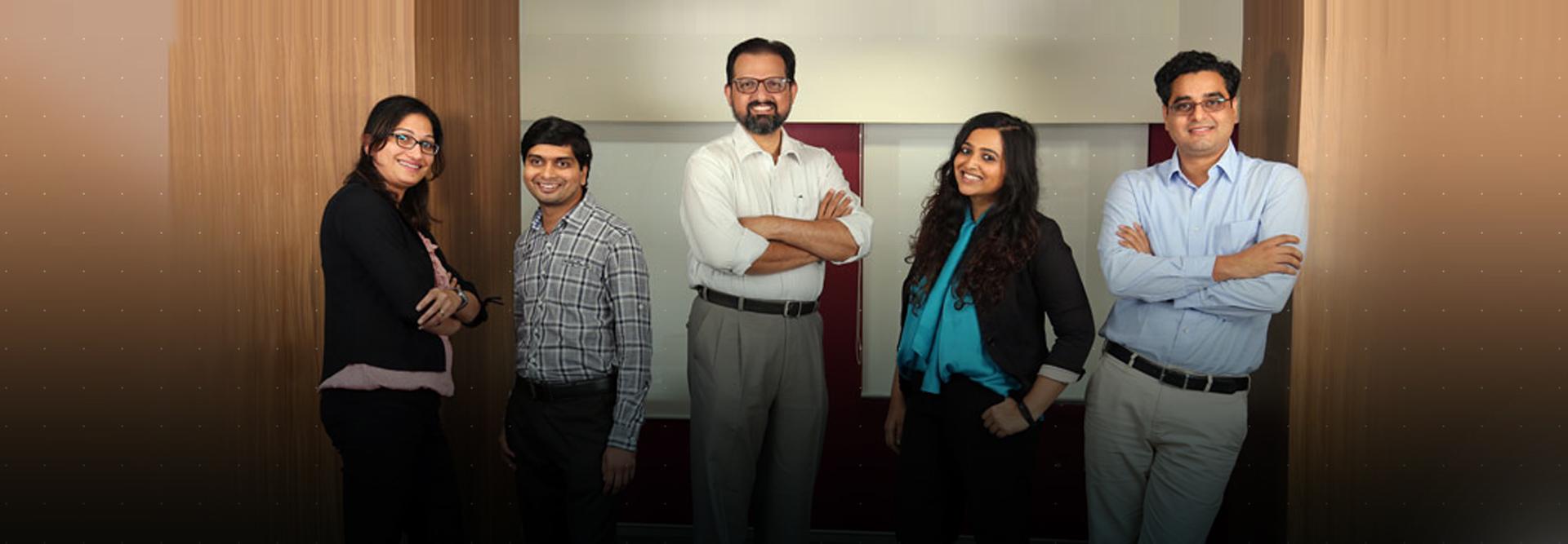 Career Opportunities - Tata Motors