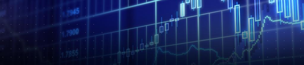 Investor - Tata Motors
