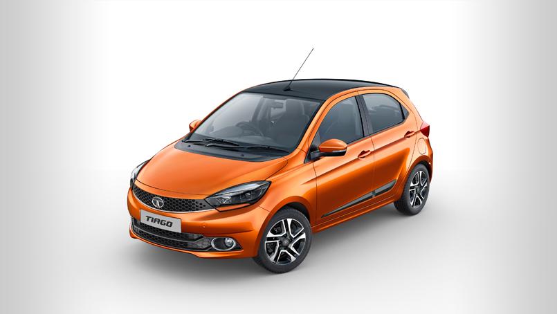 PreviousNext. Tata Motors ...